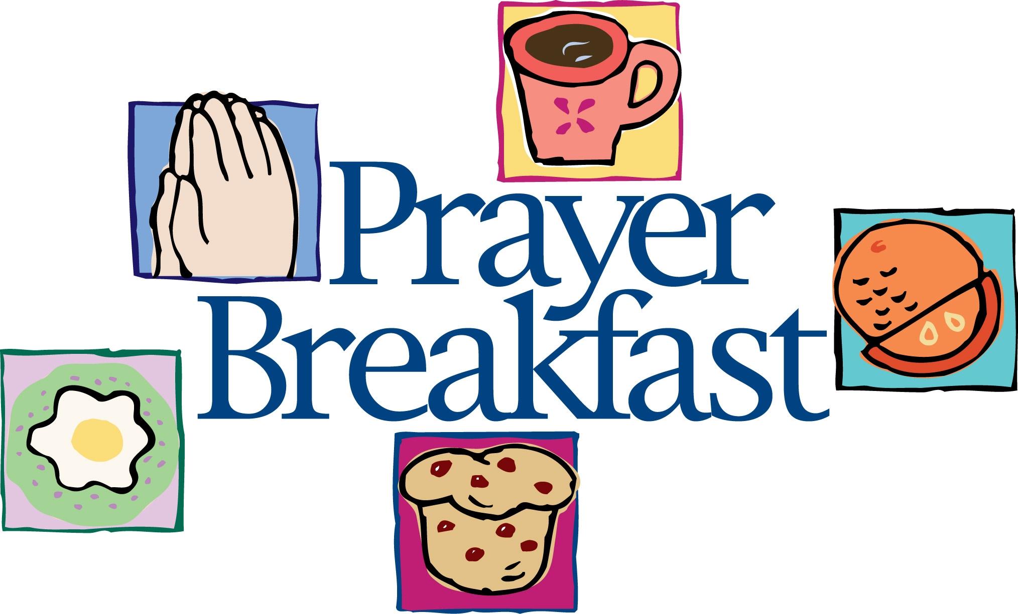 Prayer breakfast clipart clipart freeuse Prayer Breakfast Clipart | Free download best Prayer ... clipart freeuse