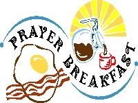 Prayer breakfast clipart clip black and white download Free Prayer Breakfast Cliparts, Download Free Clip Art, Free ... clip black and white download