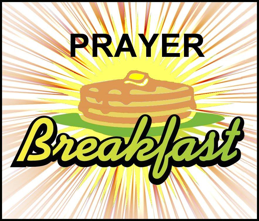 Prayer breakfast clipart graphic free download Free Prayer Breakfast Cliparts, Download Free Clip Art, Free ... graphic free download
