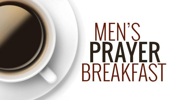 Prayer breakfast clipart svg black and white download Free Prayer Breakfast Cliparts, Download Free Clip Art, Free ... svg black and white download