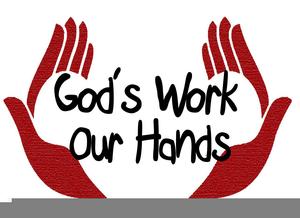 Prayer clipart free clip art transparent Intercessory Prayer Clipart | Free Images at Clker.com ... clip art transparent