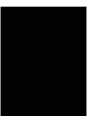 Prayer clipart free