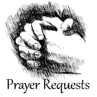 Prayer request clipart black and white transparent library Download Prayer Category Png, Clipart and Icons | FreePngClipart transparent library