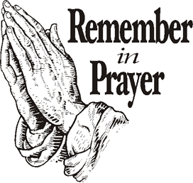 Prayer request clipart black and white png free Prayer request clip art clipart images gallery for free ... png free