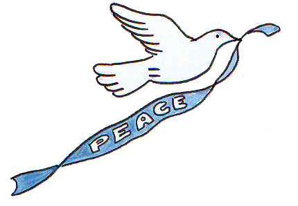 Prayers joined together in peace clipart clip art Free Pray Clipart anglican church, Download Free Clip Art on ... clip art