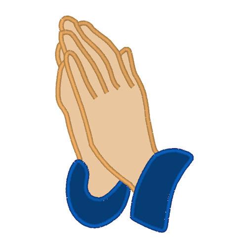 Praying hands clipart kids svg transparent library Praying-hands-praying-hand-child-prayer-hands-clip-art-3-2-2 - svg transparent library