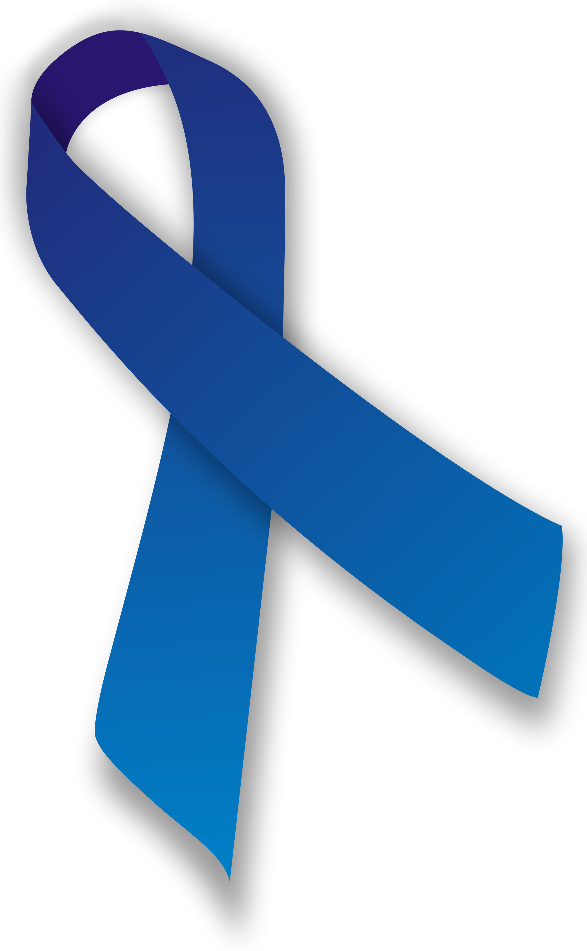 Praying hands in the sky with a cross and ribbon clipart banner free library The only request for this month! Re-pin the blue ribbon, symbol for ... banner free library