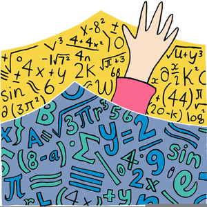 Pre algebra clipart vector free download Pre Algebra Clipart | Free Images at Clker.com - vector clip ... vector free download