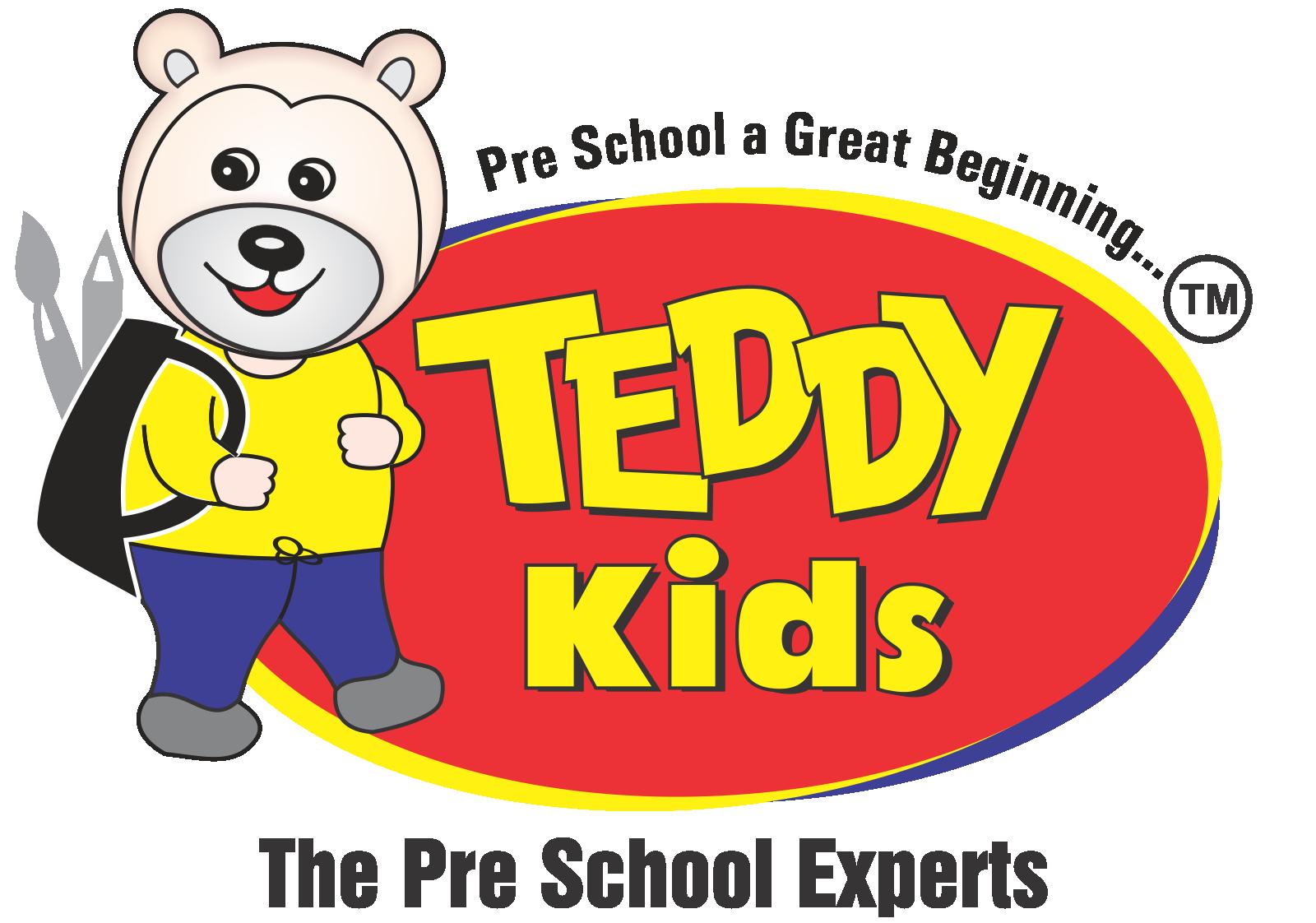 Pre school children clipart graphic free library Jabalpur Play School - Teddy Kids Pre School graphic free library