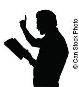 Preachers clipart banner free Preacher Illustrations and Clip Art. 1,909 Preacher royalty ... banner free