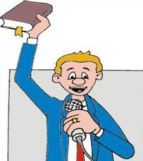 Preachers clipart clipart transparent stock Free Pastor\'s Cliparts, Download Free Clip Art, Free Clip ... clipart transparent stock