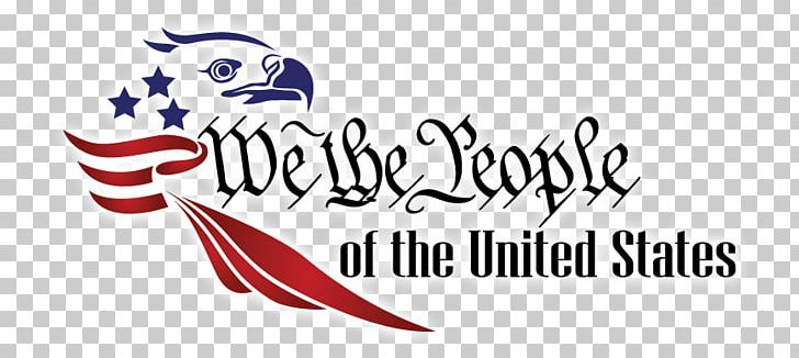 Preamble clipart download Preamble To The United States Constitution Democratic Party ... download