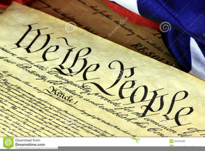 Preamble clipart jpg download Preamble Constitution Clipart   Free Images at Clker.com ... jpg download