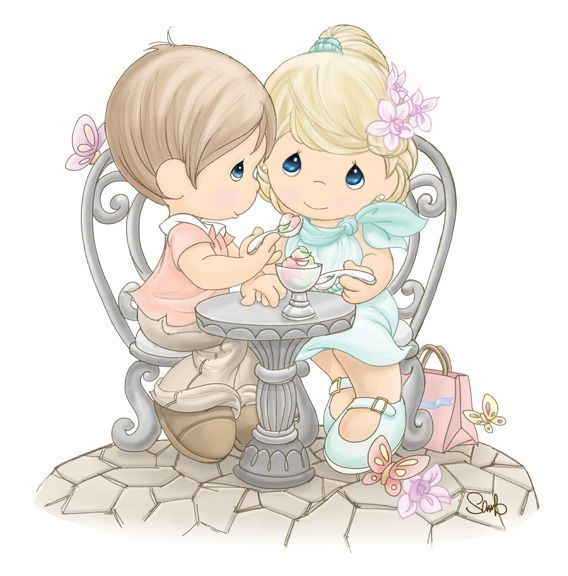 Precious memories clipart jpg transparent download Precious Moments Clip Art | Precious Moments Clipart ... jpg transparent download