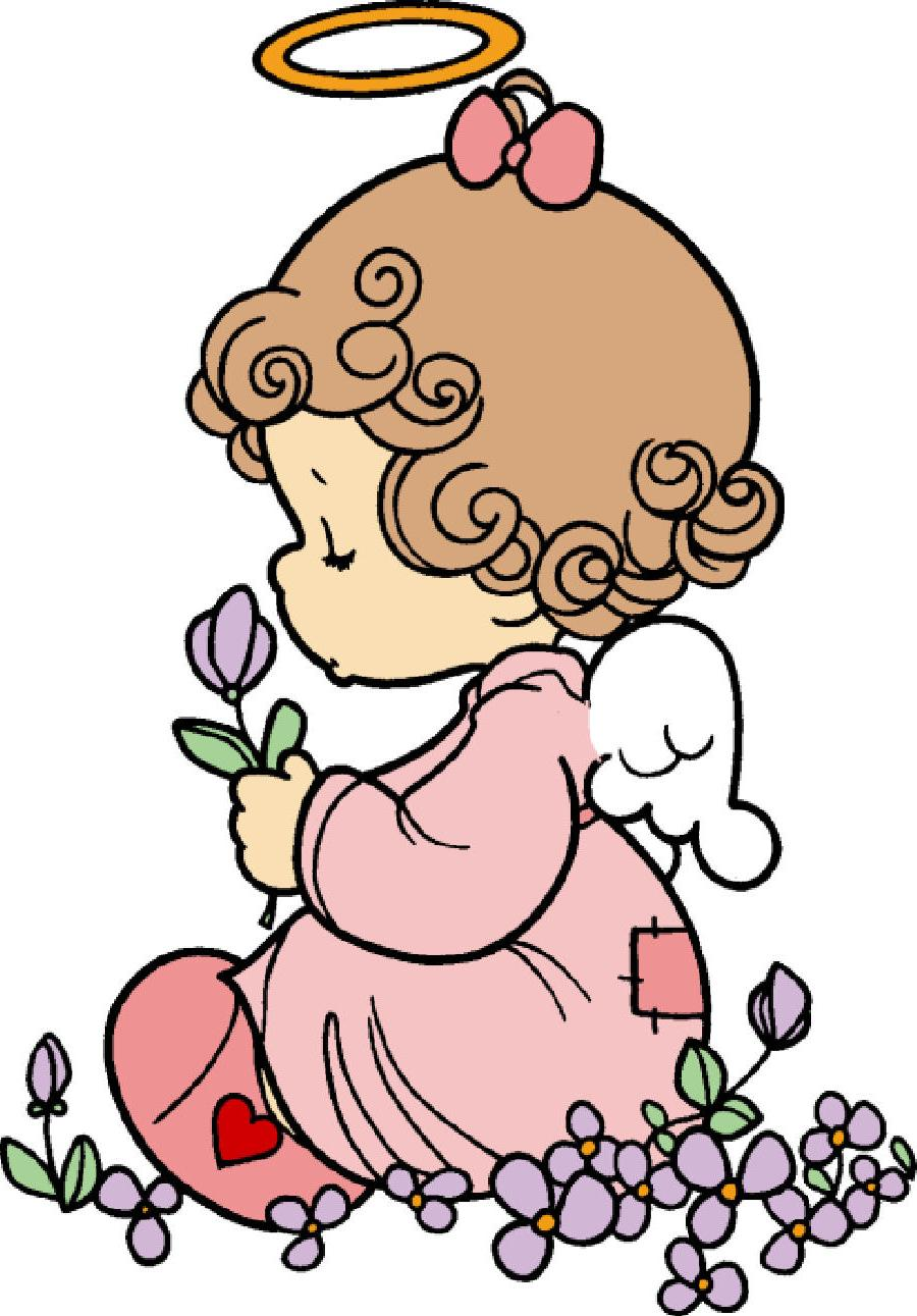 Precious memories clipart picture freeuse stock Precious Clipart | Free download best Precious Clipart on ... picture freeuse stock