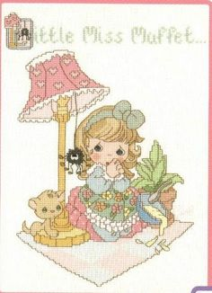 Precious moments a partridge in a pear tree clipart jpg 283 Best PRECIOUS MOMENTS images in 2018 | Precious moments ... jpg