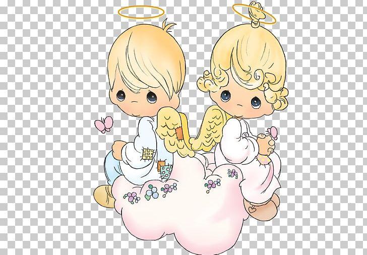 Precious moments angel clipart vector free Angel Cartoon Precious Moments PNG, Clipart, Art, Avatar ... vector free