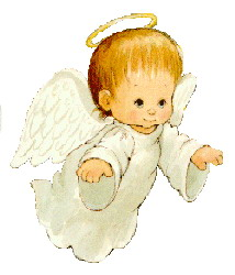 Precious moments angel clipart image library stock Precious moments angels clipart » Clipart Station image library stock