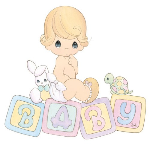 Precious moments baby clipart banner freeuse stock Precious moments clipart baby 4 » Clipart Portal banner freeuse stock