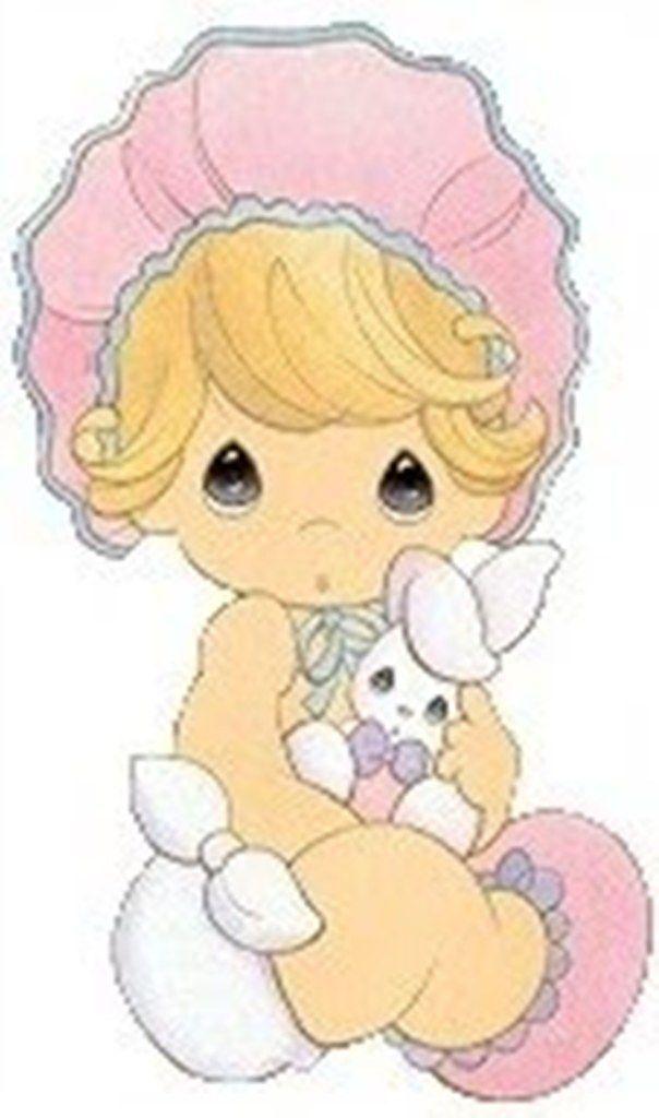 Precious moments baby clipart free Precious moment baby clipart 6 » Clipart Portal free