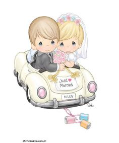 Precious moments wedding cliparts png freeuse download precious moments wedding clipart - Clip Art Library png freeuse download