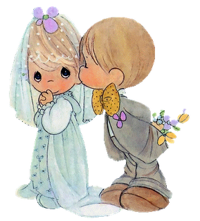 Precious moments wedding cliparts banner library library Pin by Tracy Crowder-Pearson on stitching | Precious moments ... banner library library