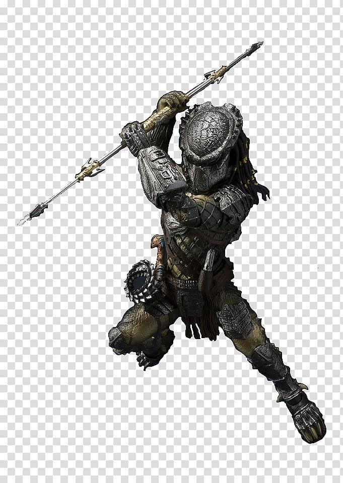 Predalien clipart vector transparent stock Aliens vs. Predator Aliens vs. Predator Action & Toy Figures ... vector transparent stock