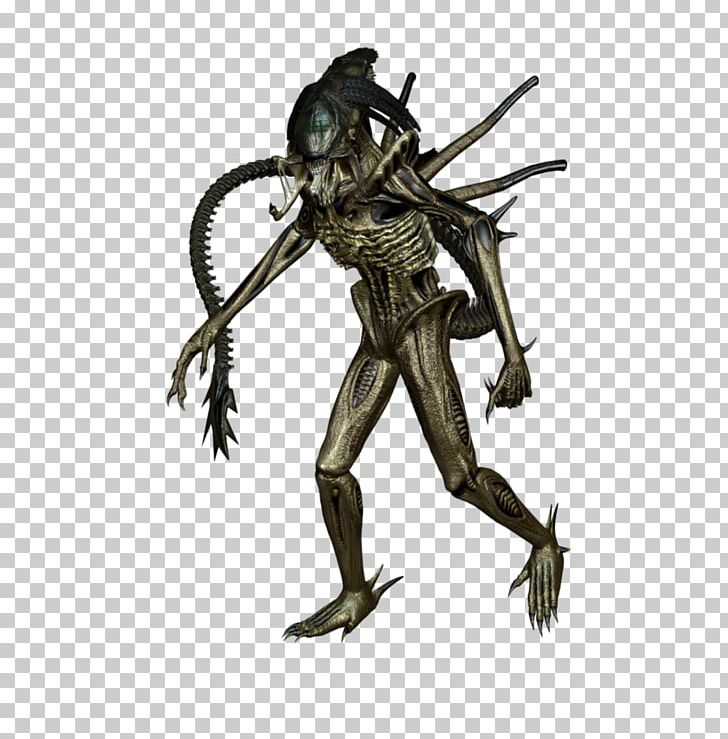 Predalien clipart jpg free download Predalien Predator Wikia PNG, Clipart, Action Figure, Alien ... jpg free download