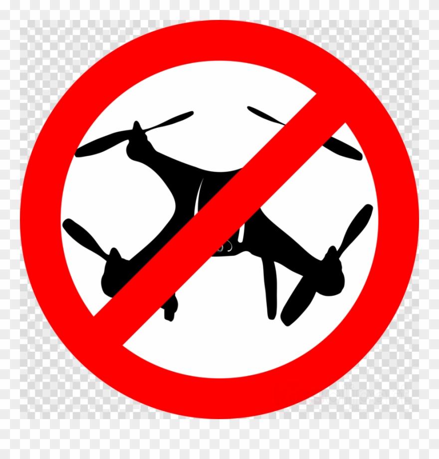 Predator drone clipart