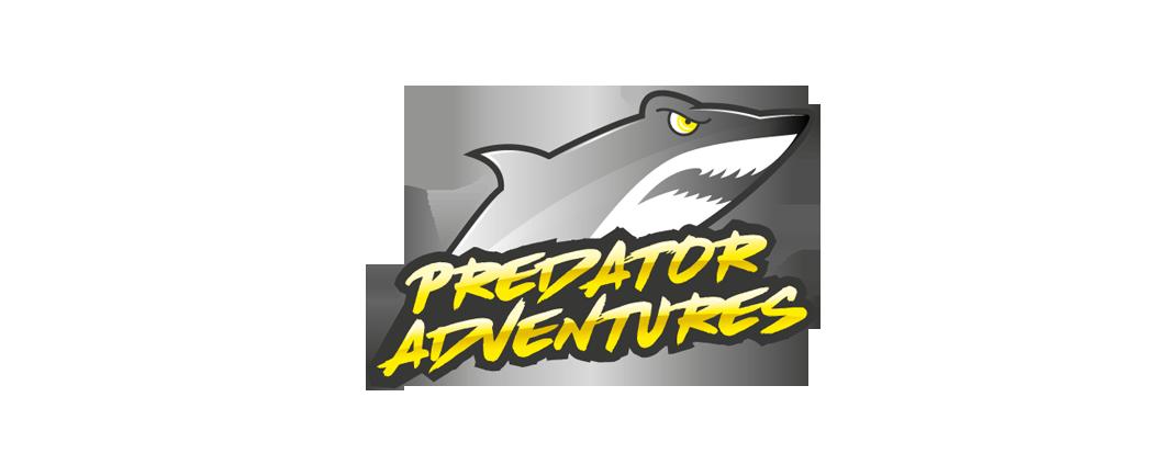 Predators baseball clipart graphic library Predator Adventures — Giuliana Tammaro graphic library