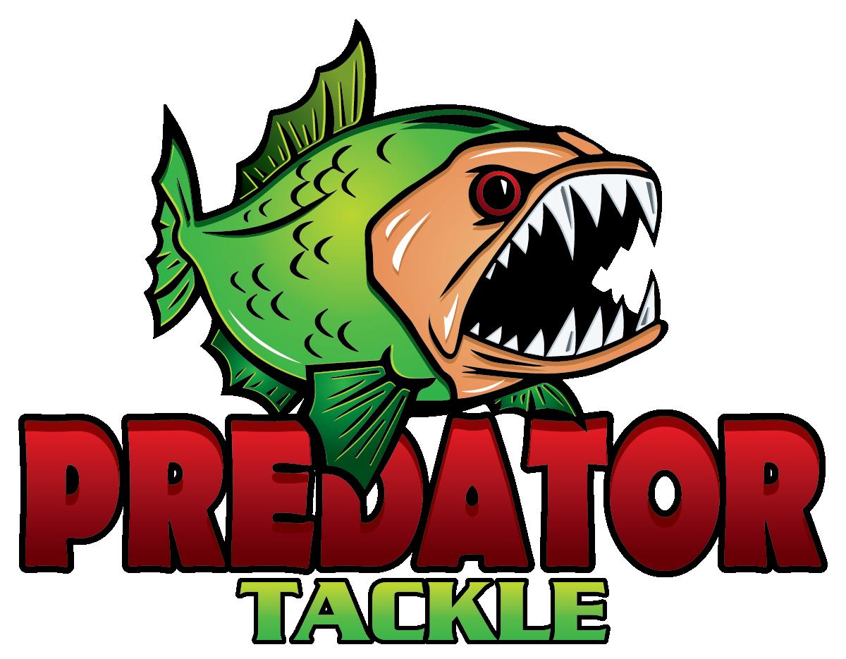 Predators baseball clipart png freeuse library Predator Tackle Gift Voucher png freeuse library