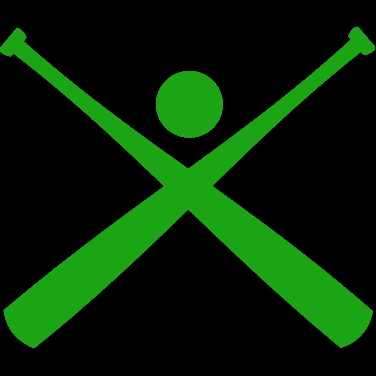 Predators baseball clipart vector royalty free library Exposure Baseball (@ebaseballe) | Twitter vector royalty free library