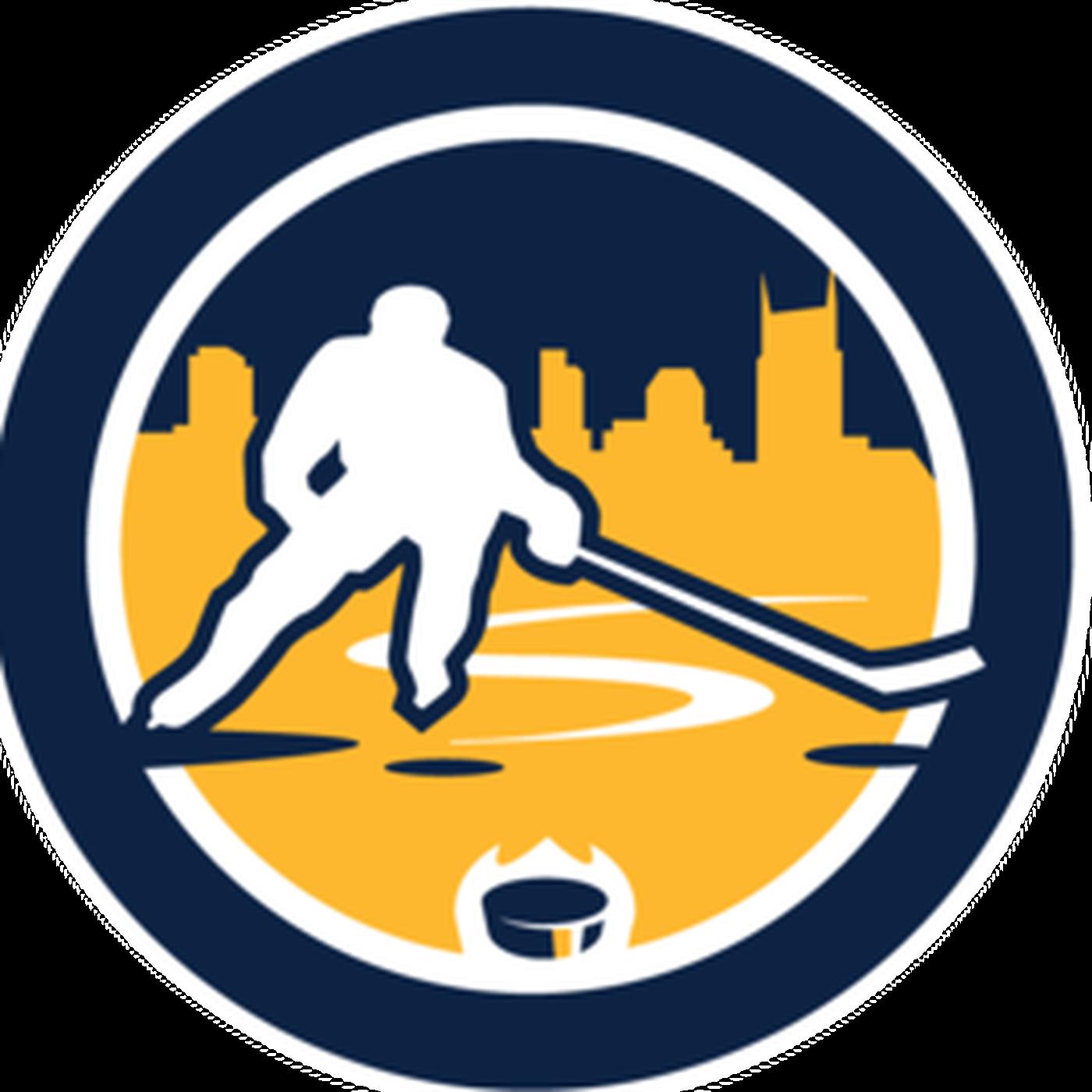 Predators baseball clipart image transparent library Google Calendar now features sports schedules, including NHL - On ... image transparent library
