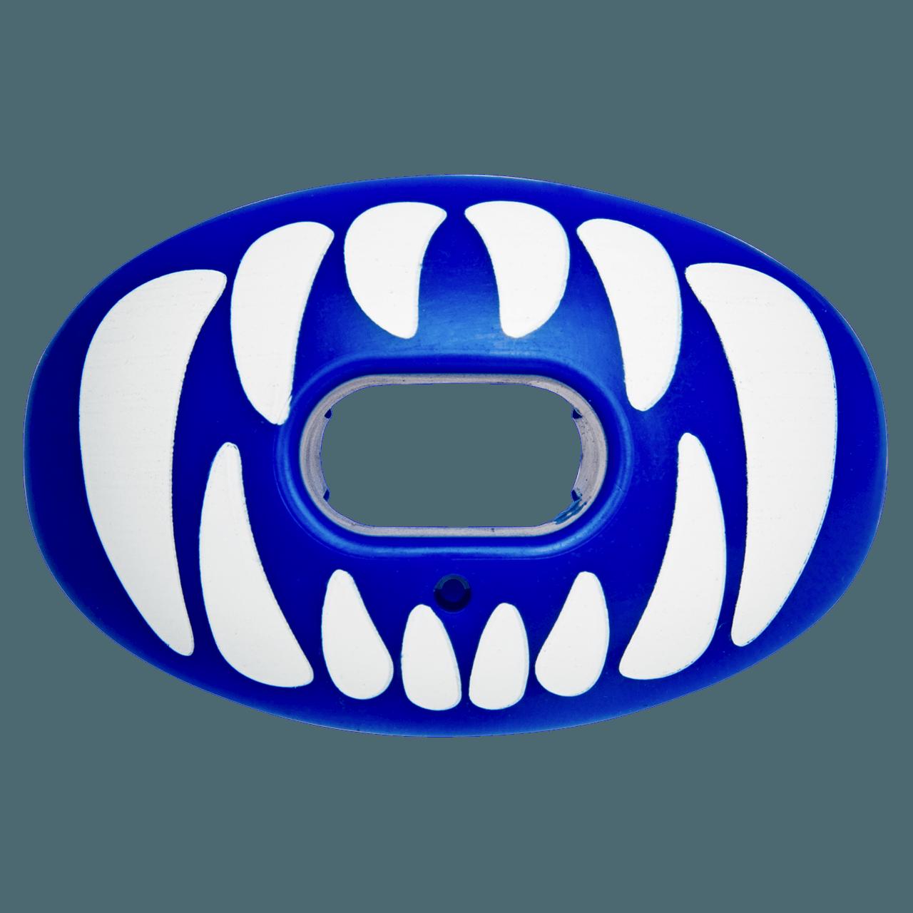 Predators baseball clipart image transparent Battle Oxygen Predator Football Mouthguard – League Outfitters image transparent
