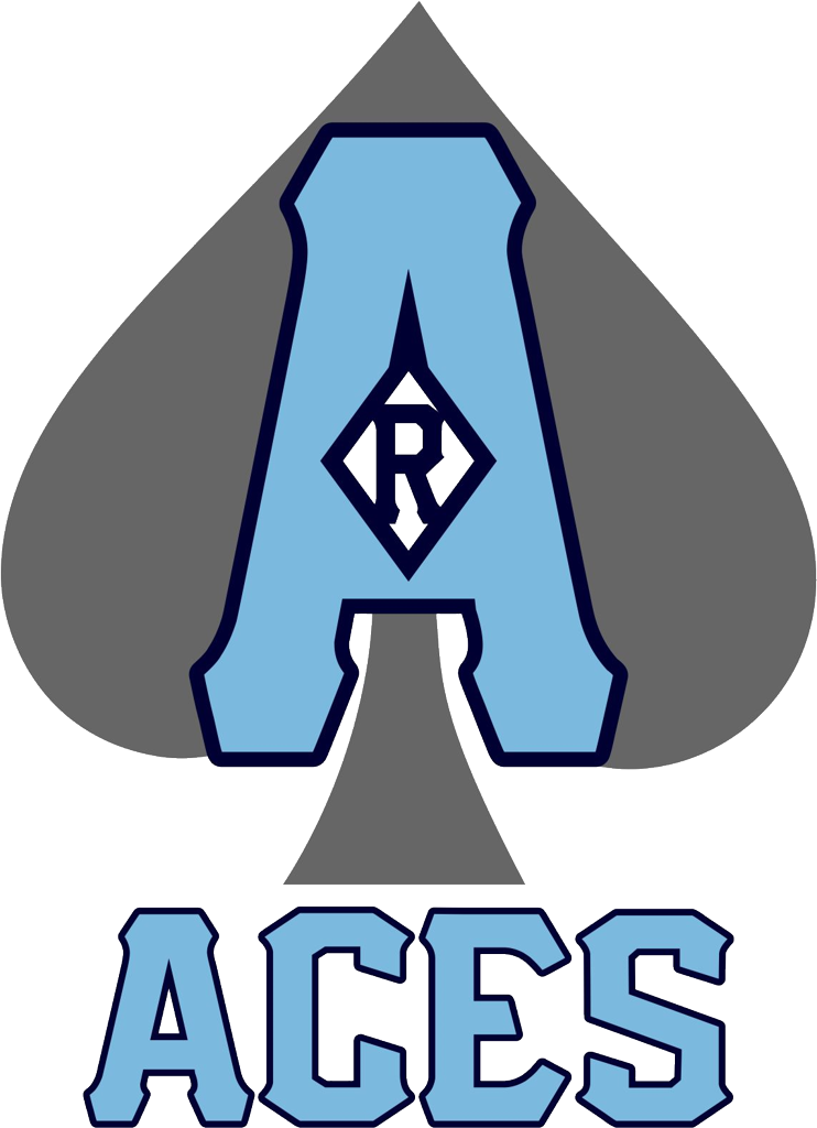 Predators baseball clipart free Aces Baseball Club 11U 2018 free