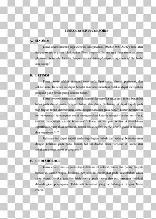 Predestination clipart vector royalty free stock Predestination PNG Images, Predestination Clipart Free Download vector royalty free stock
