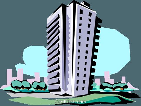 Predio clipart png download prédio de apartamentos livre de direitos Vetores Clip Art ... png download