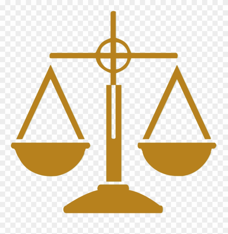 Predujuice clipart png freeuse personal Prejudice And Financial Greed Are The Two - Justice ... png freeuse