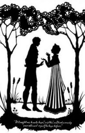 Predujuice clipart freeuse download Pride and prejudice clipart 3 » Clipart Station freeuse download
