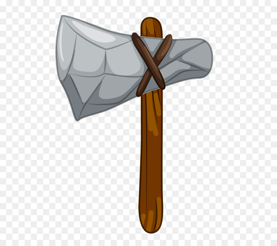 Prehistoric tool clipart png freeuse download Painting Cartoon png freeuse download
