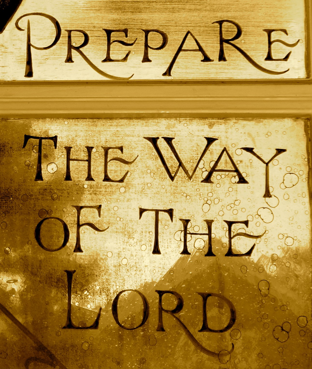 Prepare the way of the lord clipart image library stock Prepare the way of the lord clipart 6 » Clipart Portal image library stock