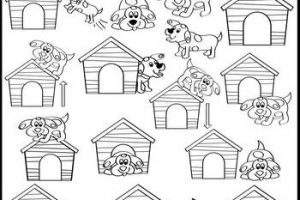 Prepositions of place clipart black and white svg library library Prepositions clipart black and white 8 » Clipart Portal svg library library