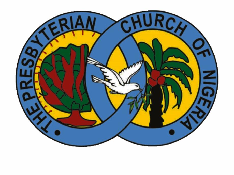 Presbyterian church of ghana logo clipart banner transparent download Live Stream - Presbyterian Church Of Nigeria Logo Free PNG ... banner transparent download