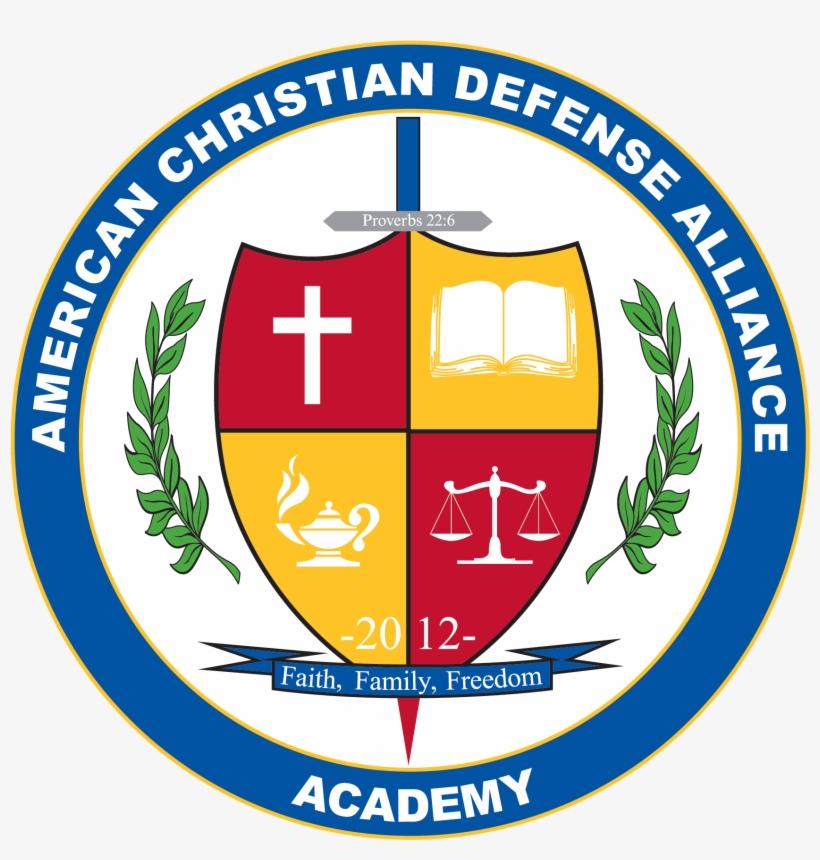 Presbyterian church of ghana logo clipart png stock Acda Academy Logo Png - Presbyterian Church Ghana Logo ... png stock