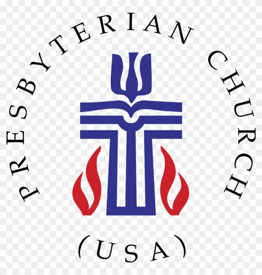 Presbyterian church of ghana logo clipart graphic transparent Presbyterian Church Logo Png Transparent - Presbyterian ... graphic transparent
