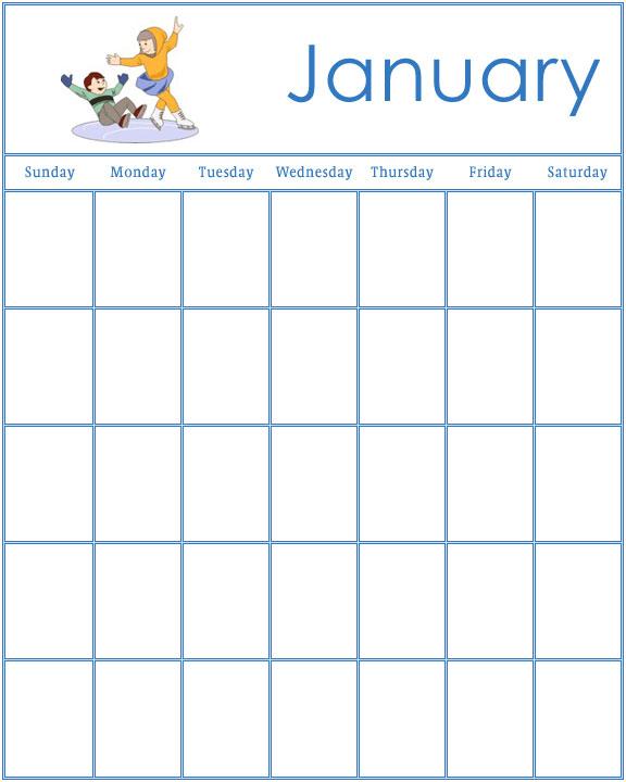 Preschool calendar november clipart clip art royalty free Summer preschool calendar clipart - ClipartFest clip art royalty free