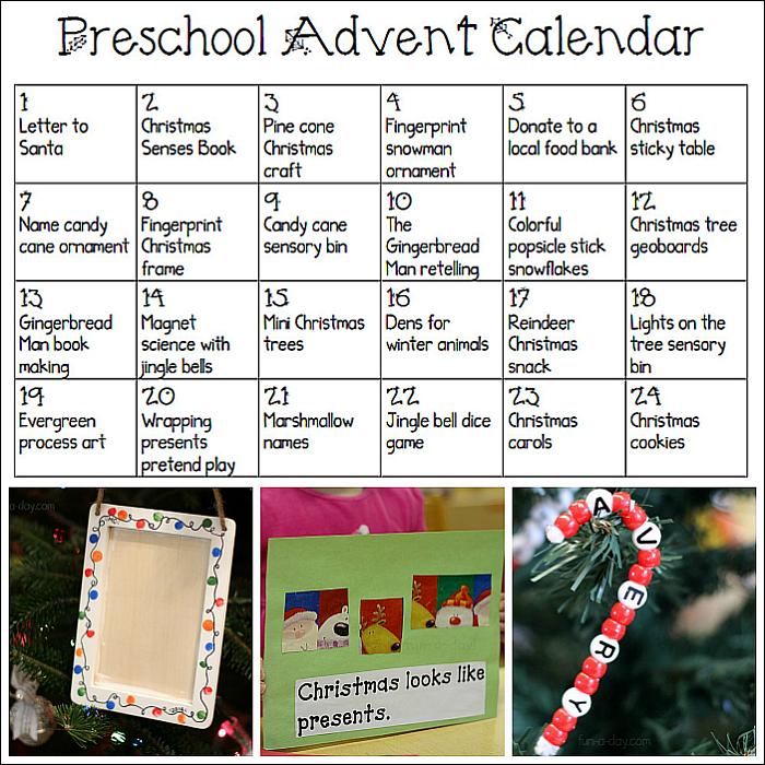 Preschool calendar november clipart banner freeuse library Preschool calendar november 2015 clipart - ClipartFox banner freeuse library