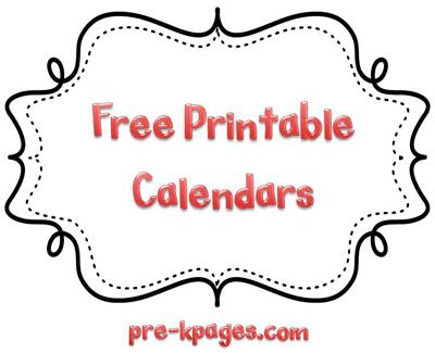 Preschool calendar november clipart clip art royalty free download Preschool calendar november 2015 clipart - ClipartFox clip art royalty free download