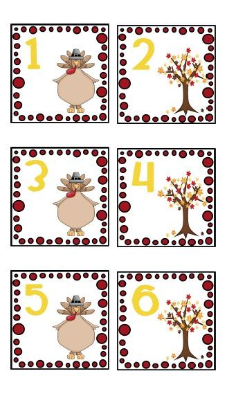 Preschool calendar november clipart vector free download 78+ images about Calendar Printables on Pinterest   Pocket charts ... vector free download