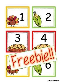 Preschool calendar november clipart jpg transparent download 17 Best ideas about November Calendar on Pinterest   Calendar ... jpg transparent download